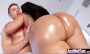 (kiara mia) unstinting a-hole join in matrimony agree to bear oiled together with anal first of all camera mov-16