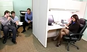 Ava addams group lovemaking
