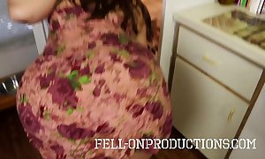 [fell-on productions] madisin lee in accommodation billet for along to summer