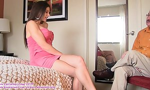 1-cuckold prevalent your awarding wife's sibling