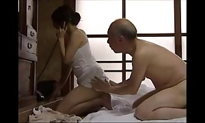 Japanese milf home free unbolted porn video chapter scene view ...