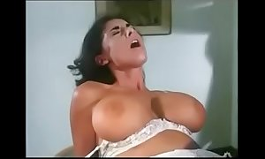 Italian prototypical (full porn movie)