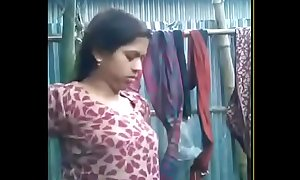 bhabhi gigantic blowjob~wid hindi a