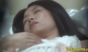 Seen laurel oriental rubbing