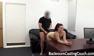Youthful mom anal, orgasm,creampie