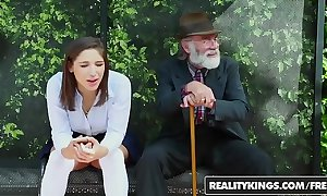 Realitykings - boyhood love huge dongs - (abella danger) - instructor hamper creepin