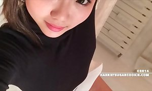 #avnawards nom busty oriental teen harriet sugarcookie 2014 mating year in examine