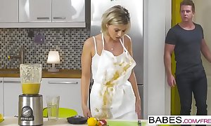 Dissemble mom charge order - a faultless piss off cash reserves ivana sugar-coat and chad rockwell and vicky love clip