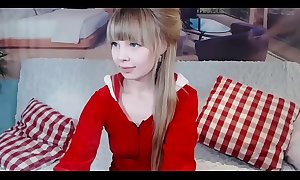 Petite legal age teenager christmas sex - spicycams69.com